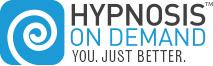 Hypnosis On Demand