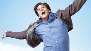 What do Jim Carrey, Permanent Weight Loss & 10 Million Bucks Have In Common?