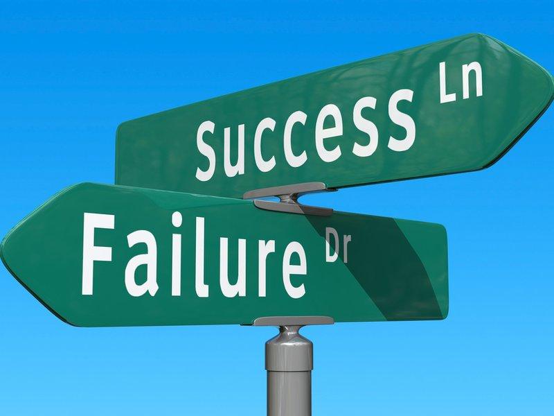 failure-success.jpg__800x600_q85_crop_subject_location-516282