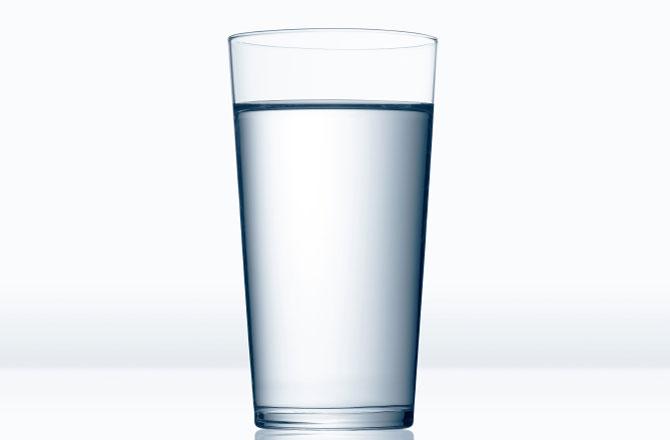 dnews-files-2014-01-glass-water-670-jpg