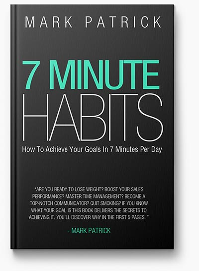 7-Minute-Habits-Optin-Sidebar