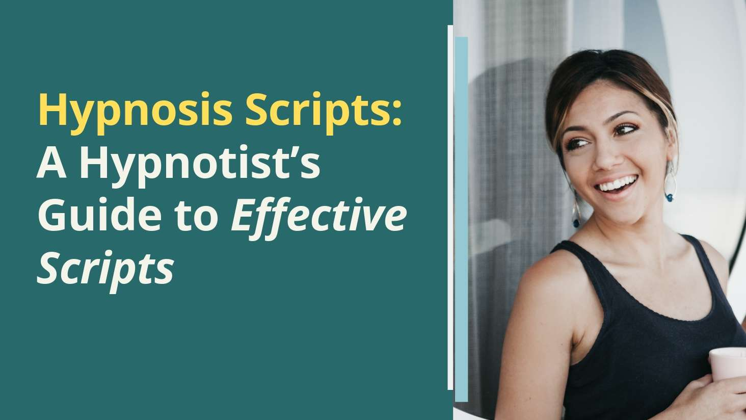 Hypnosis-Scripts-A-Hypnotists-Guide-to-Effective-Scripts