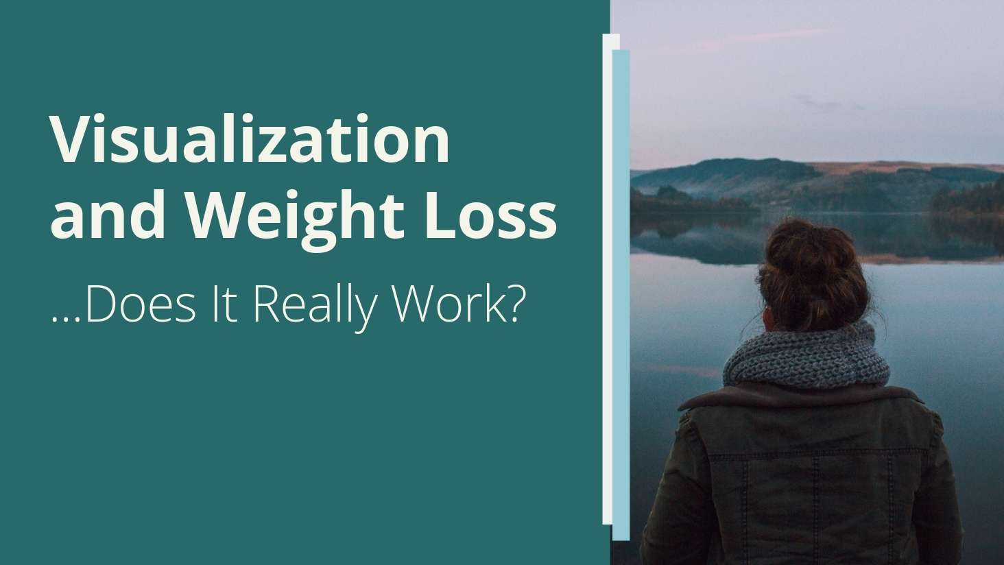 Visualization-and-Weight-Loss-3