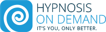 Hypnosis On Demand